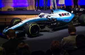 Williams F1 drivers take 20% pay cut, staff put on furlough