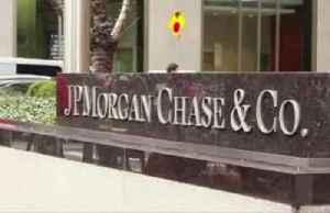"""""""Bad recession"""" in 2020: JPMorgan CEO Jamie Dimon [Video]"""