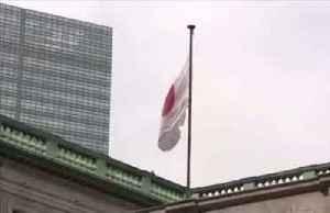 Japan poised to declare coronavirus emergency [Video]