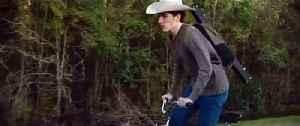 Walkaway Joe Movie - Jeffrey Dean Morgan, David Strathairn, Julie Ann Emery [Video]