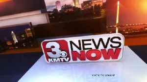 3 News Now live at 6 p.m. (4/6/20) [Video]