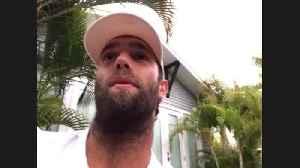 Daniel Norris reflects on Al Kaline's passing [Video]