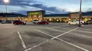 Reporter Update: Nicole Ford: Giant Eagle Limiting Customers In Stores [Video]