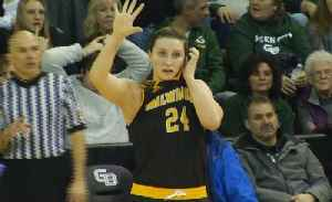 UWGB hoops: Appleton North's Levy comes home; Phoenix men land two-star recruit [Video]