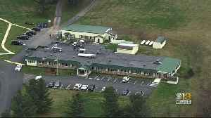 14 Coronavirus-Related Deaths Reported At Pleasant View Nursing Home [Video]