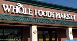 Whole Foods employee in West Palm Beach tests positive for COVID-19 [Video]