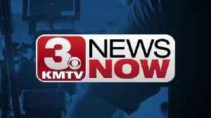 3 News Now Latest Headlines | April 7, 4am [Video]
