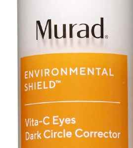 Murad will keep your skin healthy [Video]