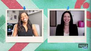 """Laura Prepon Opens Up About Writing Her Book, """"You and I, as Mothers"""" [Video]"""