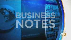 Business Notes (4/7) [Video]