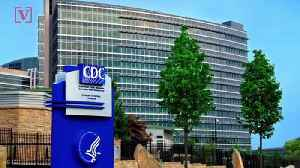 Guidance for Drugs Touted by President Trump to Treat COVID-19 Are Removed From CDC's Website [Video]