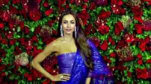 Priyanka Shahrukh RAISE FUNDS, Ranveer's COMPLAIN For Deepika, Sara Ali Khan DANCE Top 10 News [Video]