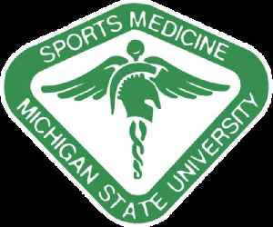 MSU Sports Medicine Clinic Offers Alternative to Ease Emergency Department Burden [Video]