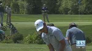 Yuba County Closing Golf Courses [Video]