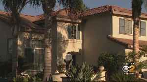 Real Estate Agents Weigh In On Coronavirus Effects on Housing Market [Video]