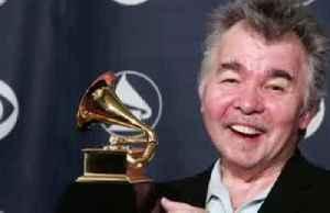 Singer John Prine dies of coronavirus complications [Video]