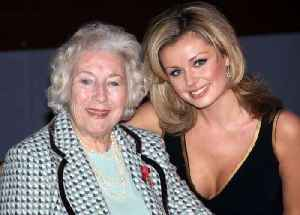 Dame Vera Lynn and Katherine Jenkins releasing We'll Meet Again to raise money for NHS [Video]