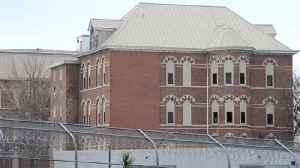 Missouri Inmate Dies from COVID 19 (4-7-20) [Video]