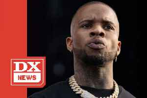 Tory Lanez Tweets Then Deletes Apology For Saying He Was The Best Rapper Alive [Video]