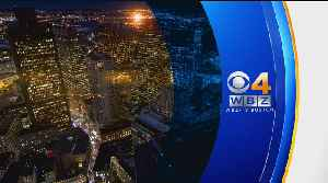 WBZ News Update For April 9, 2020 [Video]