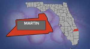 First coronavirus death reported in Martin County [Video]