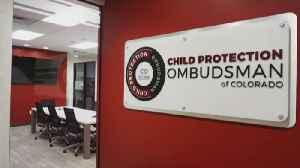 Coronavirus Shutdown Causes Drop In Colorado Child Abuse Reporting [Video]