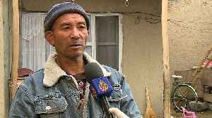 Afghans concerned about income amid COVID-19 lockdown