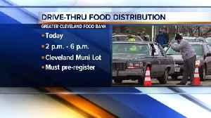 News 5 Cleveland Latest Headlines | April 9, 7am [Video]