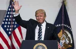 Donald Trump considering pardon for Joe Exotic [Video]