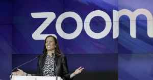 Zoom Hit With Lawsuit Over Privacy and Security Issues