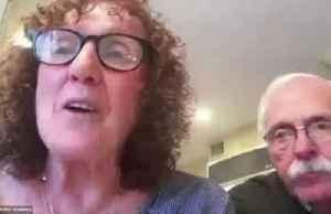 Jews go virtual for Passover during quarantine