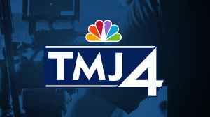 TMJ4 News Latest Headlines | April 10, 5am [Video]