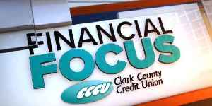 Financial Focus for April 30, 2020 [Video]