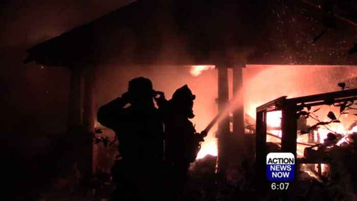 arson is a seirous problem in Arson is a big problem in arizona if you're charged with criminal arson, your prosecutor is going to seek the maximum penalty many cases of criminal arson are.