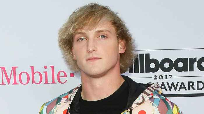 YouTube CUTS TIES With Logan Paul After Video Controversy