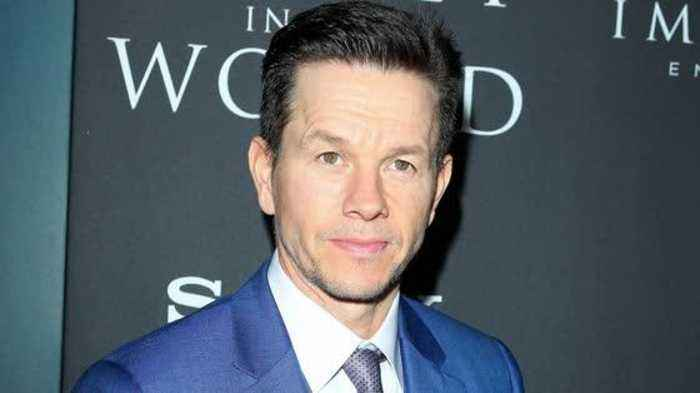 News video: Mark Wahlberg's Reps Demanded He Get Paid for Reshoot