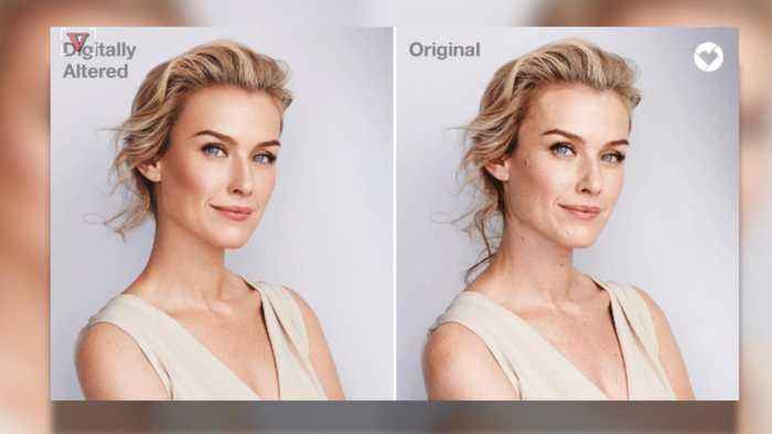 cvs is eliminating major photo touch-ups for