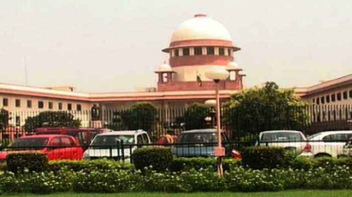 What's Wrong In Using Aadhaar For Welfare Schemes, Asks SC