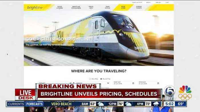 Train Schedule West Palm Beach To Fort Lauderdale