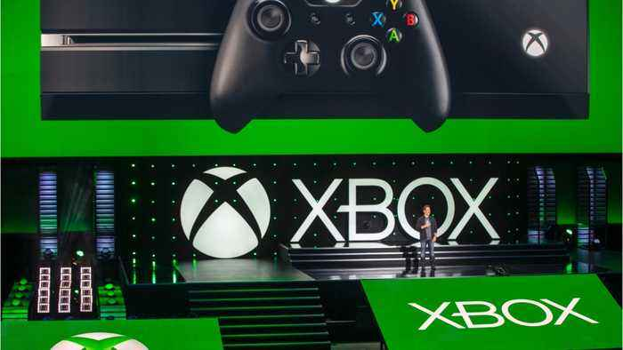 Microsoft Is Trying To Fix Xbox With A Major Acquisition