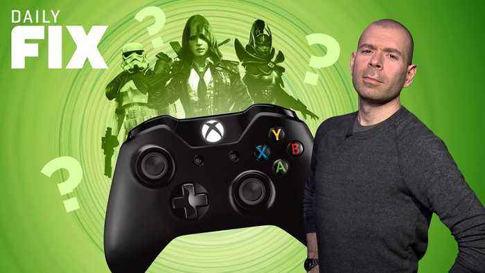 Does Microsoft Want to Buy EA, Valve and PUBG?