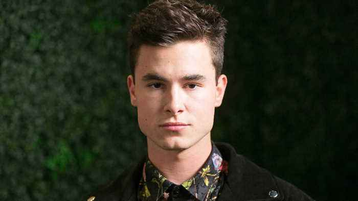 Youtuber Kian Lawley Dropped From Film After One News Page Video