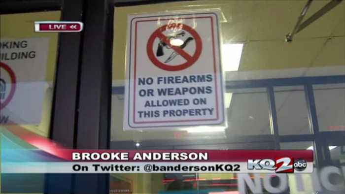 handgun free america the banning of handguns The ar-15 rifle is a tool, a toy and an american icon  and for many, it is a  symbol, the embodiment of core american values — freedom, might,  fears of a  ban have subsided under gun-friendly president donald trump,.