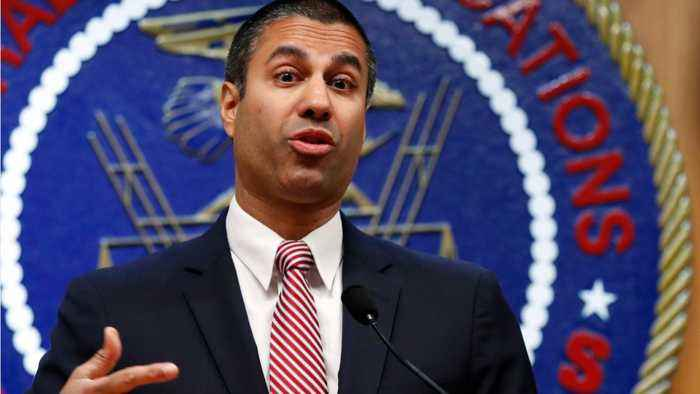 Democrats Reveal Plan To (Maybe) Save Net Neutrality