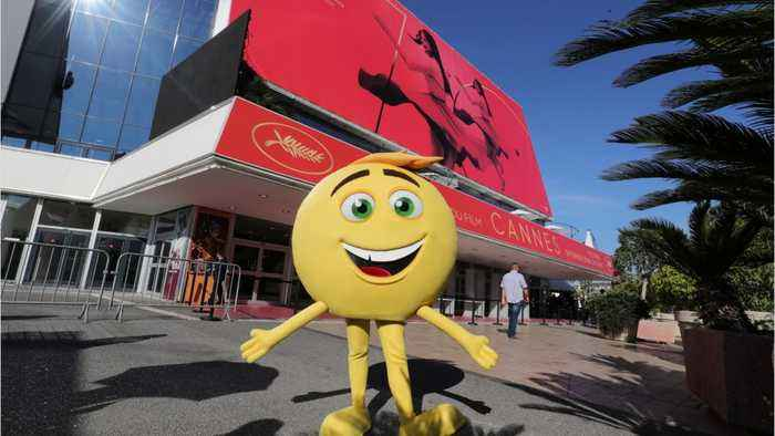 'Emoji Movie' Wins Big At 38th Annual Razzie Awards