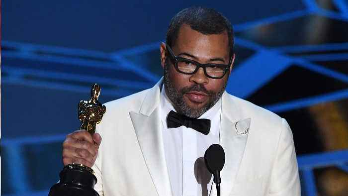 get out wins best original screenplay at oscars one news