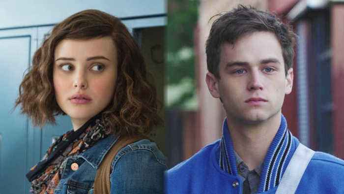 News video: 11 CRAZIEST 13 Reasons Why Season 2 Fan Theories