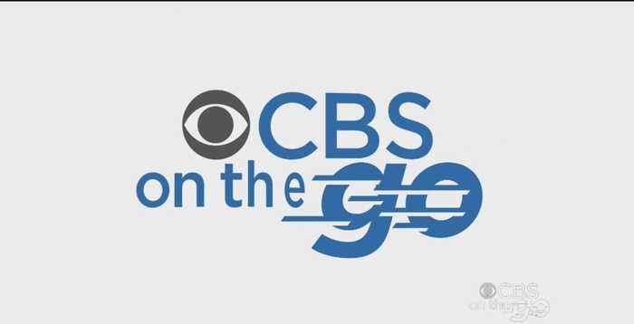News video: CBS13 News PM News Update – 3/14/18