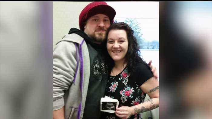 Father-To-Be Killed in Road Rage Hit-and-Run Crash