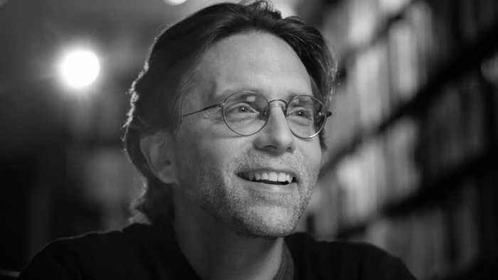 Image Result For What Is Nxivm Founder Of Secretive Self Help Group